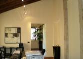 Ufficio / Studio in affitto a Verona, 3 locali, zona Località: Porta Nuova, prezzo € 1.150   CambioCasa.it