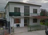 Villa in vendita a Monselice, 5 locali, prezzo € 140.000 | Cambio Casa.it