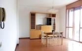 Appartamento in vendita a Pianiga, 2 locali, zona Zona: Cazzago, prezzo € 88.000 | Cambio Casa.it