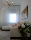 Appartamento in vendita a Pesaro, 3 locali, zona Zona: Mare, Trattative riservate   CambioCasa.it