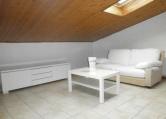 Appartamento in affitto a Romano d'Ezzelino, 2 locali, prezzo € 350 | CambioCasa.it