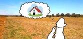 Terreno Edificabile Residenziale in vendita a Albignasego, 9999 locali, prezzo € 180.000 | Cambio Casa.it