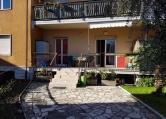 Appartamento in affitto a Salò, 2 locali, prezzo € 550 | Cambio Casa.it