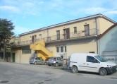 Appartamento in vendita a Sassocorvaro, 8 locali, zona Zona: Mercatale, prezzo € 120.000 | CambioCasa.it