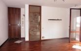 Appartamento in vendita a Pianiga, 3 locali, zona Zona: Cazzago, prezzo € 98.000 | Cambio Casa.it