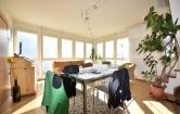Appartamento in vendita a Cortaccia sulla Strada del Vino, 3 locali, zona Località: Cortaccia - Centro, prezzo € 345.000 | Cambio Casa.it