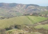 Terreno Edificabile Residenziale in vendita a Sassocorvaro, 9999 locali, zona Zona: San Donato in Taviglione, prezzo € 170.000 | Cambio Casa.it