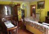 Appartamento in vendita a Gavardo, 3 locali, prezzo € 170.000 | CambioCasa.it