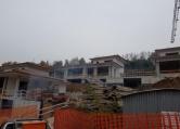 Villa in vendita a Gavardo, 5 locali, prezzo € 650.000 | Cambio Casa.it