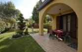 Villa Bifamiliare in vendita a Vigonza, 5 locali, zona Zona: Vigonza, prezzo € 350.000 | Cambio Casa.it