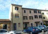 Villa a Schiera in vendita a Badia Calavena, 4 locali, zona Località: Badia Calavena - Centro, prezzo € 130.000 | Cambio Casa.it