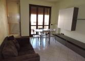 Appartamento in vendita a Rovigo, 4 locali, zona Zona: Tassina, prezzo € 115.000 | CambioCasa.it