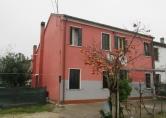 Villa Bifamiliare in vendita a San Martino di Venezze, 4 locali, zona Località: San Martino di Venezze - Centro, prezzo € 86.000 | Cambio Casa.it