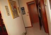 Appartamento in vendita a Rovigo, 3 locali, prezzo € 75.000 | Cambio Casa.it