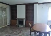 Appartamento in affitto a Rovellasca, 4 locali, prezzo € 700 | Cambio Casa.it