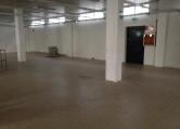 Capannone in affitto a Limena, 9999 locali, zona Località: Limena - Centro, prezzo € 1.500 | CambioCasa.it