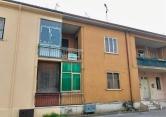 Appartamento in vendita a Cologna Veneta, 3 locali, prezzo € 38.000 | Cambio Casa.it
