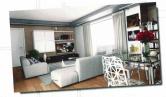 Appartamento in vendita a Albignasego, 3 locali, zona Località: Ferri, prezzo € 270.000 | Cambio Casa.it