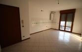Appartamento in vendita a Vo, 3 locali, zona Località: Vò - Centro, prezzo € 85.000 | CambioCasa.it