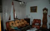 Villa in vendita a Due Carrare, 5 locali, zona Zona: Terradura, prezzo € 250.000 | Cambio Casa.it