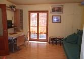 Appartamento in vendita a Limone Piemonte, 2 locali, zona Località: Limone Piemonte - Centro, prezzo € 120.000 | CambioCasa.it