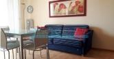 Appartamento in vendita a Jesolo, 3 locali, zona Località: Piazza Mazzini, prezzo € 249.000   Cambio Casa.it