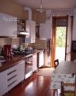 Appartamento in affitto a Albignasego, 5 locali, zona Località: Sant'Agostino, prezzo € 650 | Cambio Casa.it
