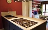 Appartamento in vendita a Pesaro, 3 locali, zona Zona: Villa Fastiggi, prezzo € 245.000   CambioCasa.it
