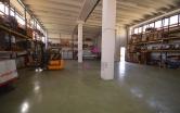 Capannone in affitto a Torri di Quartesolo, 3 locali, zona Località: Torri di Quartesolo, prezzo € 2.400 | Cambio Casa.it