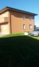 Villa in vendita a Brugine, 6 locali, zona Località: Brugine, prezzo € 250.000 | Cambio Casa.it