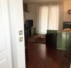 Appartamento in affitto a Abano Terme, 3 locali, zona Località: Abano Terme - Centro, prezzo € 800 | Cambio Casa.it