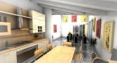 Appartamento in vendita a Albignasego, 6 locali, zona Località: San Tommaso, prezzo € 230.000   Cambio Casa.it