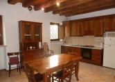 Appartamento in vendita a Tregnago, 3 locali, zona Località: Tregnago - Centro, prezzo € 125.000 | Cambio Casa.it