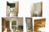 Appartamento in affitto a Rovellasca, 4 locali, prezzo € 650 | Cambio Casa.it