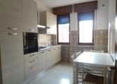 Appartamento in affitto a Caldiero, 2 locali, zona Località: Caldiero - Centro, prezzo € 430 | Cambio Casa.it