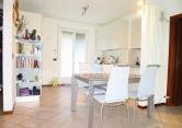 Appartamento in vendita a Trento, 4 locali, zona Località: Tavernaro, prezzo € 299.000   Cambio Casa.it