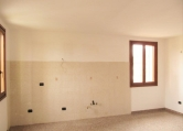 Appartamento in affitto a Medolla, 3 locali, zona Zona: Villafranca, prezzo € 450 | Cambio Casa.it