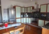 Appartamento in affitto a Cadoneghe, 3 locali, zona Zona: Bragni, prezzo € 600   Cambio Casa.it