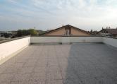 Appartamento in vendita a San Pietro in Cariano, 3 locali, zona Località: San Pietro in Cariano - Centro, prezzo € 220.000 | Cambio Casa.it