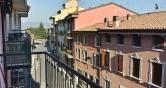 Appartamento in affitto a Bussolengo, 3 locali, zona Località: Bussolengo - Centro, prezzo € 500 | Cambio Casa.it