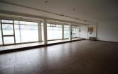 Laboratorio in affitto a Rovolon, 9999 locali, zona Zona: Bastia, prezzo € 450 | CambioCasa.it
