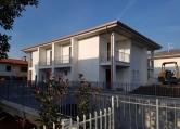 Villa Bifamiliare in vendita a Nuvolento, 5 locali, Trattative riservate   Cambio Casa.it