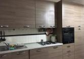Appartamento in affitto a Limena, 3 locali, zona Località: Taggì, prezzo € 500   Cambio Casa.it