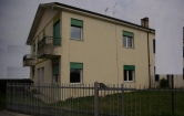 Villa a Schiera in affitto a Grisignano di Zocco, 3 locali, zona Località: Grisignano di Zocco - Centro, prezzo € 450 | Cambio Casa.it