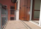 Appartamento in vendita a San Pietro in Cariano, 4 locali, zona Località: San Pietro in Cariano - Centro, prezzo € 160.000 | Cambio Casa.it