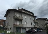 Appartamento in vendita a Belforte all'Isauro, 7 locali, zona Località: Belforte all'Isauro, prezzo € 83.500 | CambioCasa.it