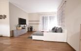 Appartamento in vendita a Lana, 3 locali, zona Località: Lana - Centro, prezzo € 345.000 | Cambio Casa.it