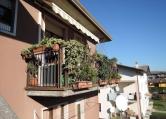 Appartamento in vendita a Pescantina, 3 locali, zona Zona: Ospedaletto, prezzo € 129.000   Cambio Casa.it