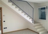 Appartamento in affitto a Campo San Martino, 3 locali, zona Zona: Busiago, prezzo € 480 | Cambio Casa.it