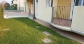 Appartamento in affitto a Campo San Martino, 3 locali, zona Zona: Busiago, prezzo € 500 | Cambio Casa.it